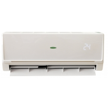 Кондиционер AC Electric ACER-12HJ/N1 Rapid