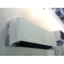 Кондиционер Electrolux EACS-12HO2/N3