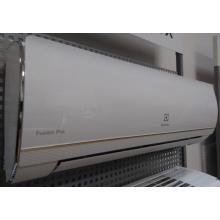 Кондиционер Electrolux EACS-09 HF/N3_18Y