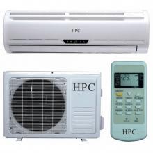 Кондиционер HPC HPT-09 H3