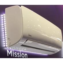 Кондиционер MIDEA Mission MB-12N1D0-I/MB-12N1D0-O