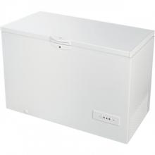 Морозильный ларь Indesit OS 1A 450 H