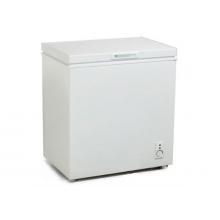 Морозильный ларь Elenberg CF-150-0