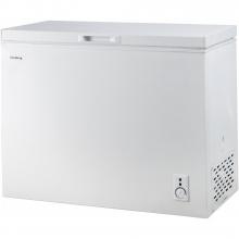 Морозильный ларь Elenberg CF-201-0