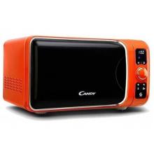 Микроволновая печь Candy EGO-G25DCO