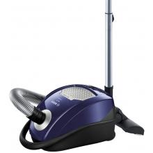 Пылесос Bosch BGB 45300