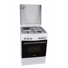 Кухонная плита Canrey CGEL 6031 (white)