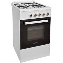 Кухонная плита Canrey CGP 5040 (white)