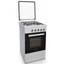 Кухонная плита Canrey CGEP 5040 (white)