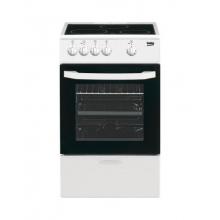 Кухонная плита BEKO CSS 48002W
