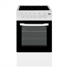 Кухонная плита BEKO CSS 48100GW