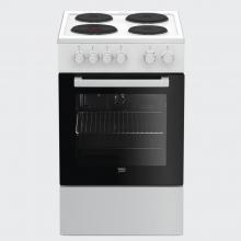 Кухонная плита BEKO FSE 56000GW