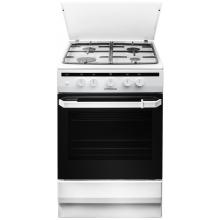 Кухонная плита Hansa FCGW 51050