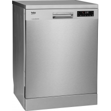 Посудомоечная машина BEKO DFN 26420 X
