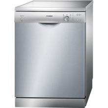 Посудомоечная машина BOSCH SMS 40D18 EU