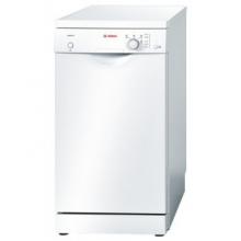 Посудомоечная машина BOSCH SPS 40F22 EU