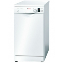 Посудомоечная машина BOSCH SPS 50E82 EU