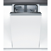 Посудомоечная машина BOSCH SPV 24CX00E