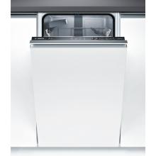 Посудомоечная машина Bosch SPV 25CX03E