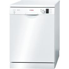 Посудомоечная машина BOSCH SMS 25AW02E