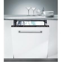 Посудомоечная машина Candy CDI 1L952