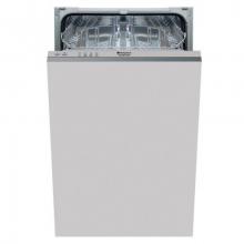 Посудомоечная машина Hotpoint-Ariston LSTB 4B01