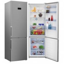Холодильник Beko RCNA 320E 21PT