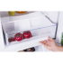 Холодильник Bosch KGN 36NW306