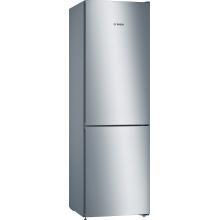 Холодильник Bosch KGN 36VL316