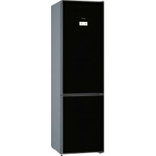 Холодильник Bosch KGN 39LB306