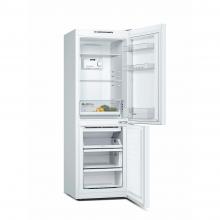 Холодильник Bosch KGN 33NW206