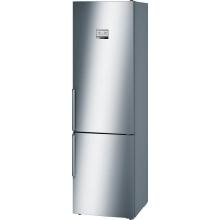 Холодильник Bosch KGN 39AI35