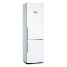 Холодильник Bosch KGN 39AW35