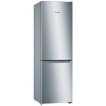 Холодильник Bosch KGN 33NL206