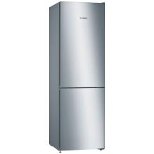 Холодильник Bosch KGN 36VL306