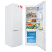 Холодильник Ergo MRF-156