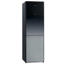 Холодильник Hitachi R-BG410PUC6XXGR