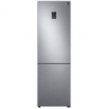 Холодильник Samsung RB34N52A0SA/UA