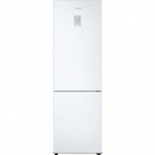 Холодильник Samsung RB34N5420WW/UA