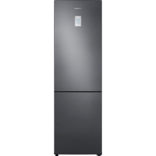 Холодильник Samsung RB34N5440B1/UA