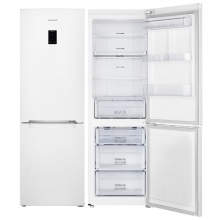Холодильник Samsung RB33J3200WW/UA