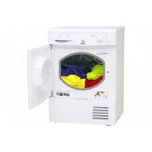 Сушильная машина Indesit IDC 75 B EU
