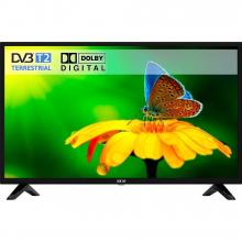 Телевизор Akai UA39DM1100T2