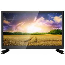 Телевизор Elenberg 19DH4530-0