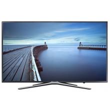 Телевизор Samsung UE32M5500 AUXUA