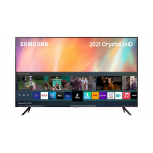 Телевизор Samsung UE50AU7100UXUA