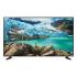 Телевизор Samsung UE43RU7092