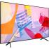 Телевизор Samsung QE50Q60TAUXUA