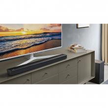 Телевизор Samsung UE43RU7412