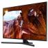 Телевизор Samsung UE50RU7402